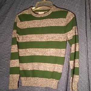 Cat&Jack Boys sweater